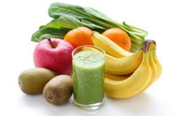 health food recipes