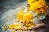 Herbal-infused-oil-e1465945080382.jpg