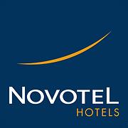 Novotel.svg.png