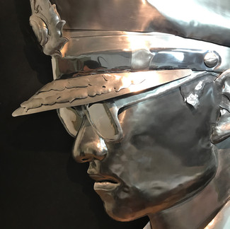 Sculpture Work - 6 of 65.jpeg