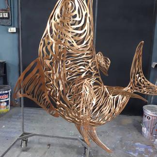 Sculpture Work - 37 of 65.jpeg