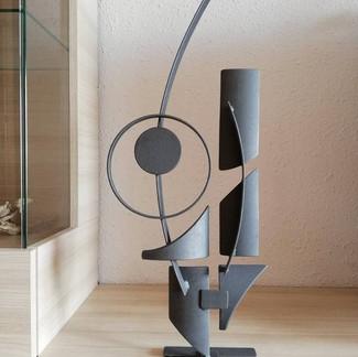 Sculpture Work - 60 of 65.jpeg