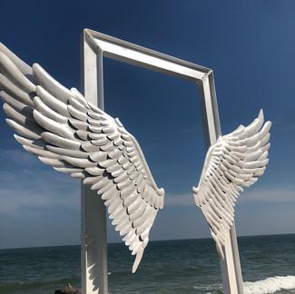 Sculpture Work - 51 of 65.jpeg