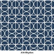A14-Rhythm_Name.png