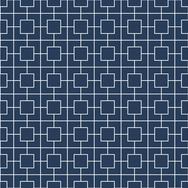 สีเหลี่ยม ภูมิฐาน