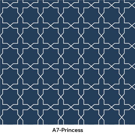 A7-Princess_Name.png