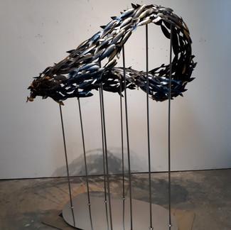 Sculpture Work - 36 of 65.jpeg