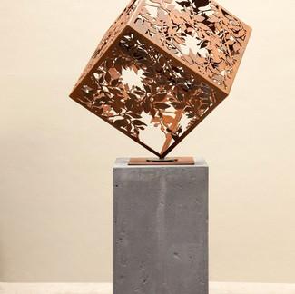 Sculpture Work - 65 of 65.jpeg