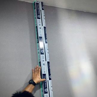 บานประตู - 1 of 6.jpeg