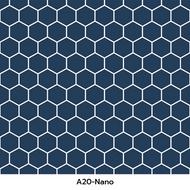 A20-Nano_Name.png