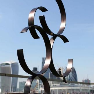 Sculpture Work - 62 of 65.jpeg