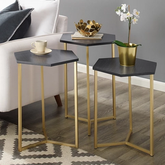 Black & Gold Side Tables.png