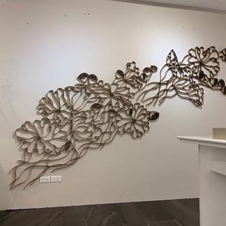 Sculpture Work - 34 of 65.jpeg