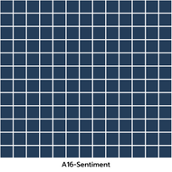 A16-Sentiment_Name.png