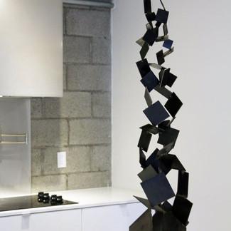 Sculpture Work - 64 of 65.jpeg