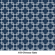 A13-Chinese Gate_Name.png