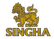 singha-logo1.jpg
