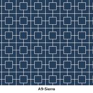 A9-Sierra_Name.png