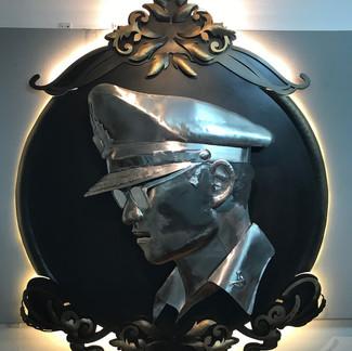 Sculpture Work - 7 of 65.jpeg