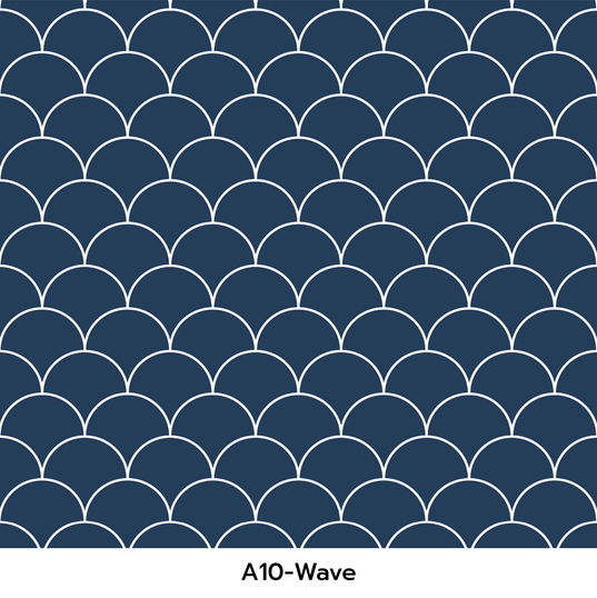A10-Wave_Name.png