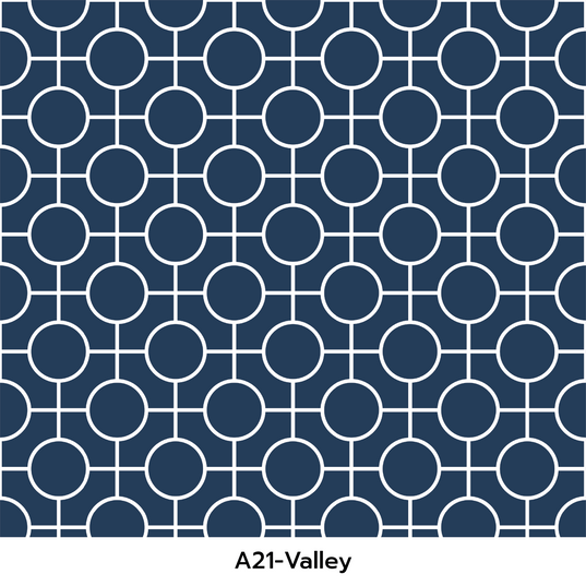 A21-Valley_Name.png