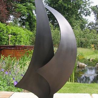 Sculpture Work - 58 of 65.jpeg