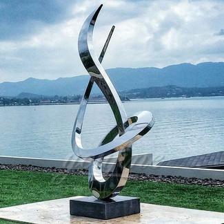 Sculpture Work - 59 of 65.jpeg