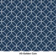 A5-Golden Coin_Name.png