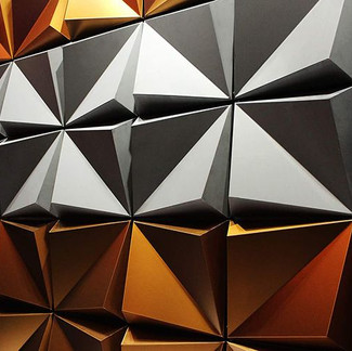 Aluminium Composite Panels | ACP Sheets