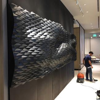 Sculpture Work - 27 of 65.jpeg