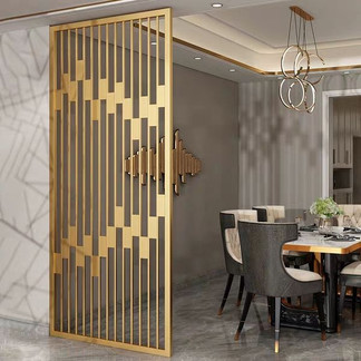 stainless steel art screen-3.jpg