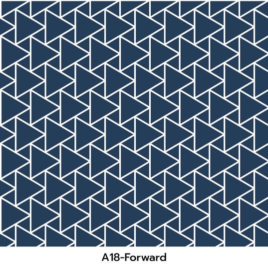 A18-Forward_Name-01.png