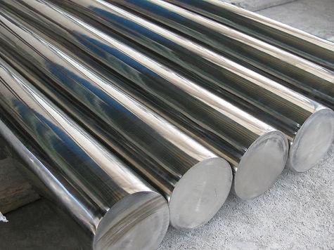 NickelAlloyBeallmetal-56a613fb5f9b58b7d0
