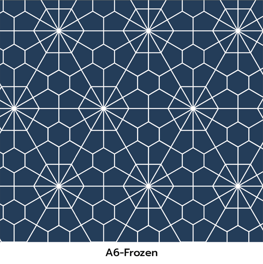 A6-Frozen_Name-01.png