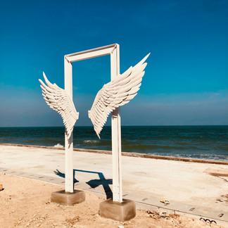 Sculpture Work - 46 of 65.jpeg