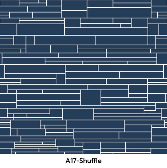 A17-Shuffle_Name.png