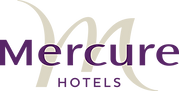 Mercure_Hotels_Logo_2013.svg.png