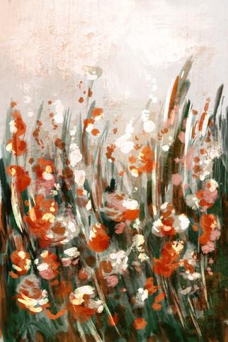 Untitled_Artwork(2) copy.jpg