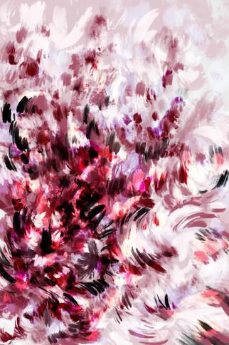 Untitled_Artwork copy.jpg