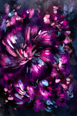Untitled_Artwork(3)_1.jpg