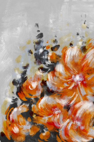 Untitled_Artwork(1).jpg