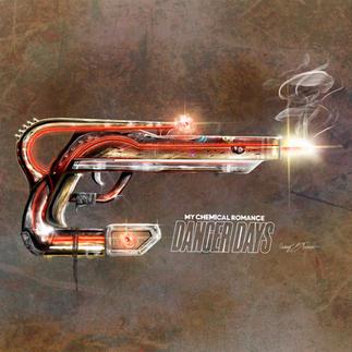 DangerDaysBlaster2.jpg
