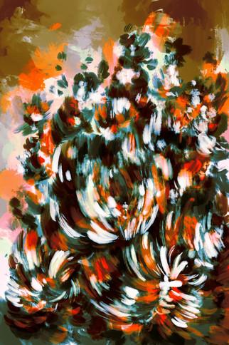 Untitled_Artwork(5).jpg