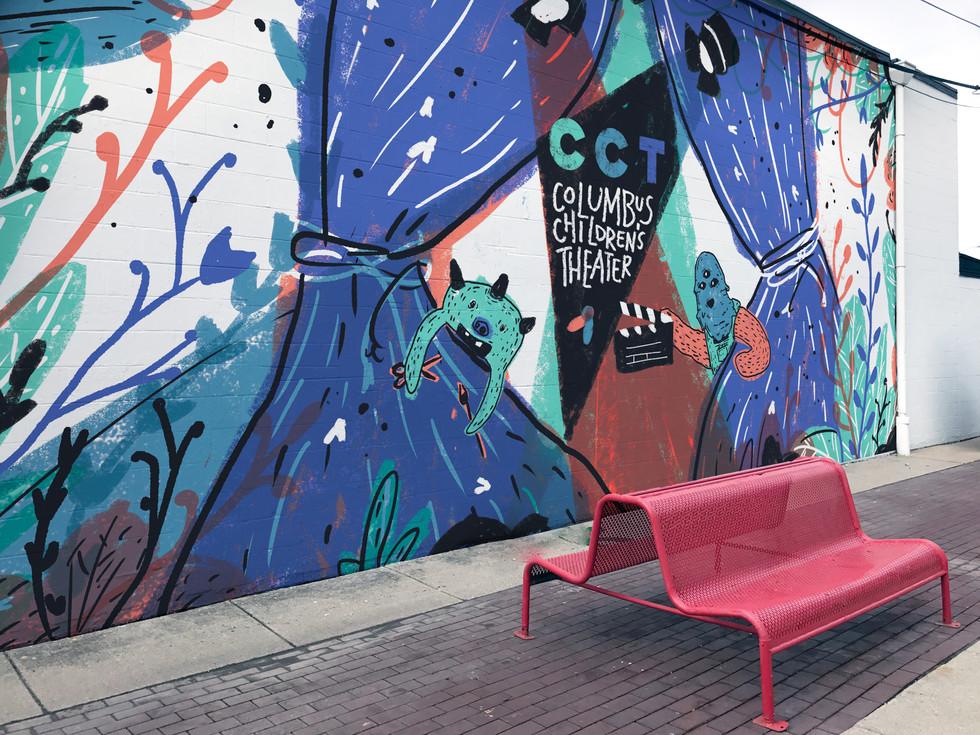 cct_mural_wall.jpg