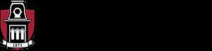 Univ of Arkansas_Logo_Horizontal.png