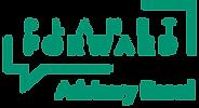 PF_Advisory-Board_Logo_v3-01.png