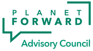 PF_Advisory-Council_Logo_v3-01.png