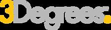3Degrees_logo.png
