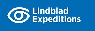Lindblad_RGB1.jpg