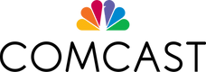 comcast_logo_transparent.png